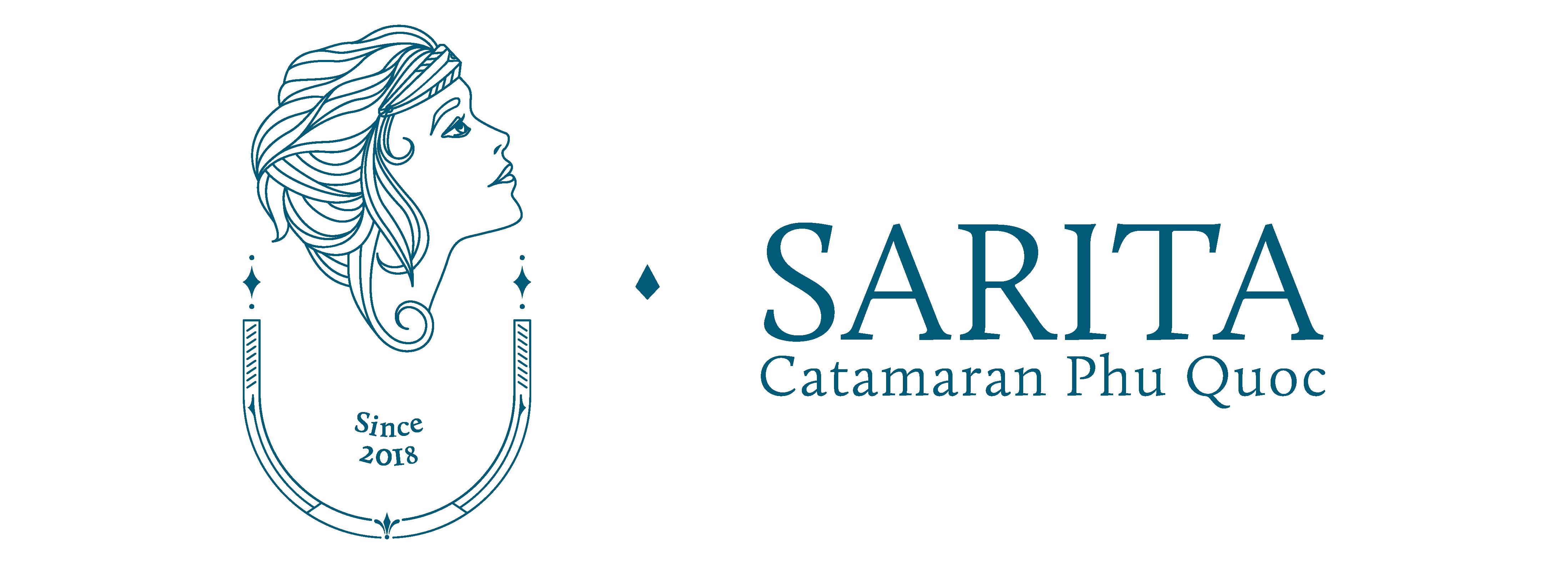 Catamaran Sarita Phu Quoc